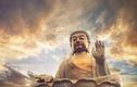 10 điều tự tại luôn luôn đúng của nhà Phật