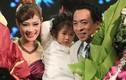 Chuyện chưa kể về cuộc tình Việt Hoàn và cô vợ kém 18 tuổi