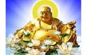 Vị trí đắc đạo đặt tượng Phật Di Lặc giúp gia chủ hái lộc