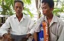 Hai nông dân bị truy tố tội... nhận hối lộ