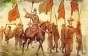 Vụ án hoang đường nhất thời Lý: Trạng nguyên... hóa cọp cướp ngôi vua