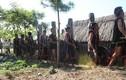 Gia Lai: Hoảng với hủ tục gom người chết để chôn tập thể