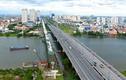 Toàn cảnh dự án metro tiến độ nhanh của Sài Gòn