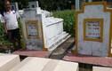 Người biến vườn nhà thành nghĩa trang chôn cất gần 100 người nghèo