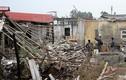 Hiện trường tan hoang vụ nổ lò hơi ở Thái Bình làm 4 người chết