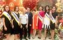 Đại gia Thái Bình mời 50 diễn viên, ca sĩ dự sinh nhật