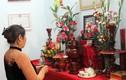 Đặt bát hương trên bàn thờ sao cho chuẩn để không mạt vận?