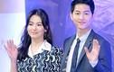 Song Hye Kyo, Joong Ki và loạt sao Hàn mất việc ở TQ