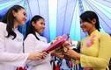 Ngày nhà giáo Việt Nam nghĩ chuyện vui buồn nghề dạy học