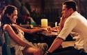 """Brad Pitt sẽ công bố sở thích """"yêu"""" lạ lùng của Angelina Jolie"""
