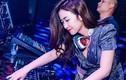 Nữ DJ gợi cảm nhất VN lần đầu tiết lộ điều này
