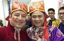 Chí Trung sợ ekip Táo quân 2017 không mời mình vì... ghét