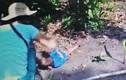 """""""Không thể dung thứ cho kẻ bạo hành bé trai Campuchia"""""""