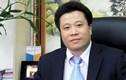 """OceanBank """"bốc hơi"""" ngàn tỷ dưới thời ông Hà Văn Thắm"""