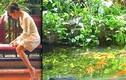 Bí mật nhà vườn triệu USD của diva Hồng Nhung
