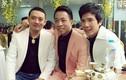 Giật mình cát-sê hát đám cưới của sao Việt cao không tưởng