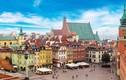 10 thành phố đẹp như mơ có chi phí du học thấp nhất thế giới