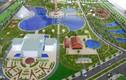 Mô hình công viên hơn 2.300 tỷ đồng ở Thanh Hóa
