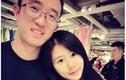 Vợ cầu xin LĐBĐ đuổi chồng khỏi đội tuyển Trung Quốc