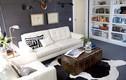 Ý tưởng nội thất thông minh giúp nhà nhỏ không thiếu diện tích