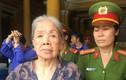 Bà lão 83 tuổi buôn ma túy ở Sài Gòn được trả lại tiền