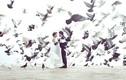 4 dấu hiệu cho thấy bạn đang yêu không đúng cách