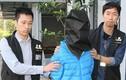 Hong Kong triệt phá đường dây hẹn hò đổi tình lấy triệu đô