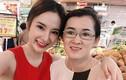 Ngỡ ngàng nhan sắc mẹ của các sao Việt đình đám