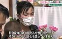 Mẹ bé gái Việt bị sát hại từng gặp nghi phạm tại Chiba