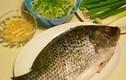 Mắc bệnh đường ruột nếu ăn 3 bộ phận này của cá
