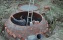 3 anh em chết ngạt khí hầm biogas: Cục chăn nuôi nói gì?