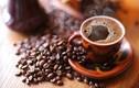 Đột tử vì sử dụng 3 thực phẩm caffeine một lúc