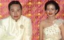 Bi hài cô dâu chú rể bị biến thành trò hề trong ngày cưới