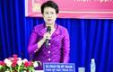Vì sao cử tri Đồng Nai đề nghị bãi nhiệm ĐBQH Phan Thị Mỹ Thanh?