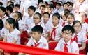 Trách nhiệm của ngành giáo dục trong thực hiện Bảo hiểm y tế học sinh
