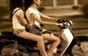 Tức mắt teen Việt tổ lái... cược mạng sống với tử thần (2)