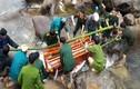 10 sự kiện nóng hầm hập dư luận Việt Nam trong tuần (4)
