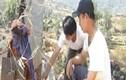 Thêm nghi vấn chấn động làm sập cầu treo ở Lai Châu