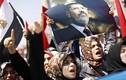 Tử hình hơn 500 thành viên Anh em Hồi giáo ở Ai Cập
