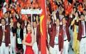 ASIAD 18: ban tổ chức Việt Nam giỏi hơn Trung Quốc, Qatar