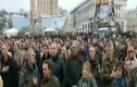 Ukraine tiến thoái lưỡng nan