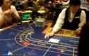 Có nên cho phép người Việt chơi tại casino trong nước?