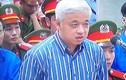 Đề nghị mức án 30 năm tù đối với bầu Kiên