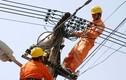 Tại sao EVN vẫn phải mua điện Trung Quốc?