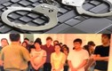 113 Online 24/7: Trục xuất 26 người Đài Loan ra khỏi VN vì lừa đảo