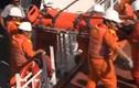 113 Online 21/8: Cứu hộ thuyền viên gặp nạn