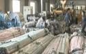 Việt Nam đánh thuế chống bán phá giá với hàng nhập khẩu