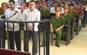 113 Online 25/9: Nhóm đối tượng bắt cóc người sang Campuchia hầu tòa