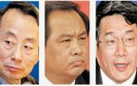 Trung Quốc điều tra hơn 74.000 đảng viên