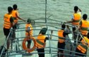 113 Online 7/10: Nghi án 10 thuyền viên bị ép nhảy xuống biển